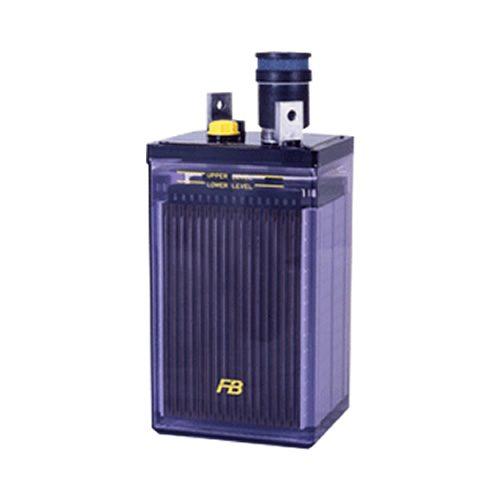 ベント据置鉛蓄電池HS-(E)形(高率放電用ペースト式)