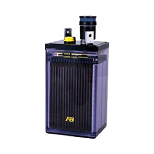 ベント据置鉛蓄電池PS(E)形(ペースト式)