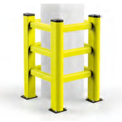 柱用ガード TOWER