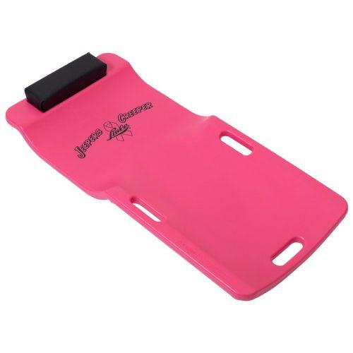クリーパー ピンク 93602