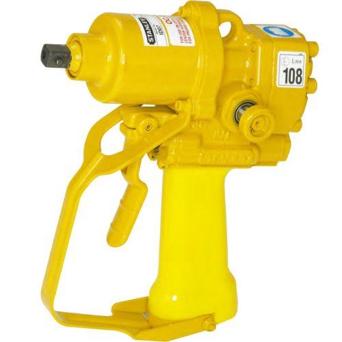 ID07水中使用