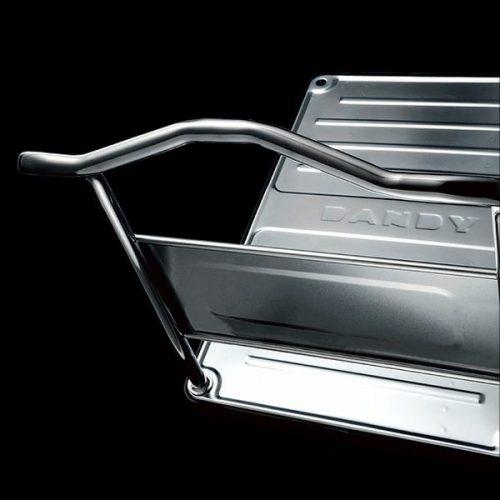 ダンディレベラー スプリング式レベル台車 UDLV-500 ユニバーサルデザインハンドル