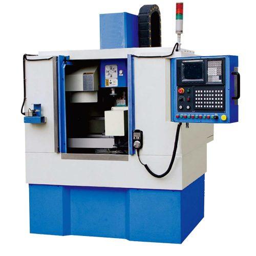 小型汎用マシニングセンター H330