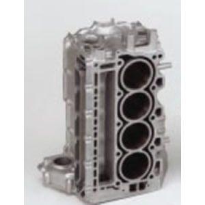 小型汎用マシニングセンター H330 適合ワークイメージ1