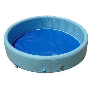 緊急災害時用テント シャワー用プール(円形)BP1560