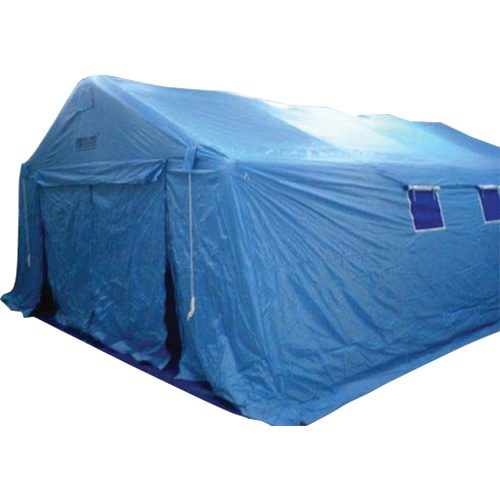 緊急災害時用テント 標準タイプ DAT5672