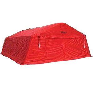 緊急災害時用テント 標準タイプ DAT6000