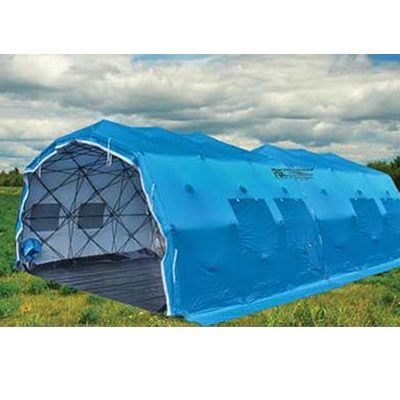 緊急災害時用テント クイックエレクトタイプ DATQE3060