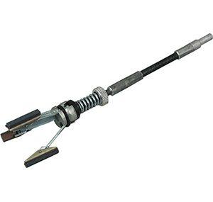 Brake tool