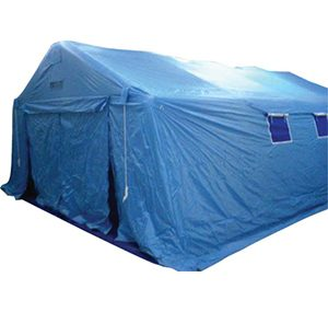 Tents for emergency/disaster Standard type
