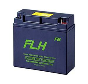 FLH series