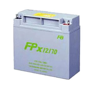 FPX series