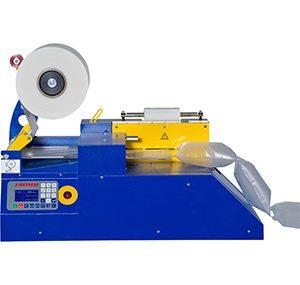 Air-Pad Machine AP250