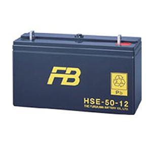 HSE type