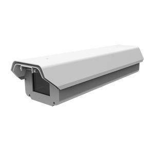 A.I.車両認識・交通監視カメラ T95