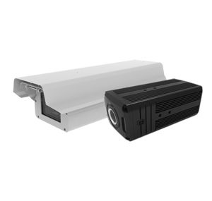 A.I.車両認識・交通監視カメラ T900