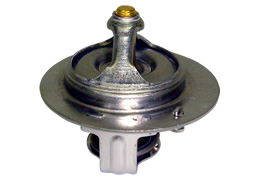 Thermostat image
